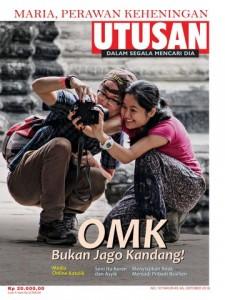cover-utusan-oktober-2016