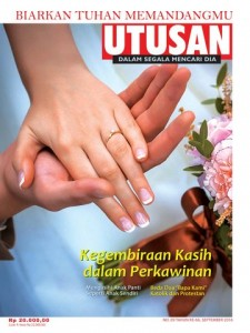 cover-utusan-september-2016