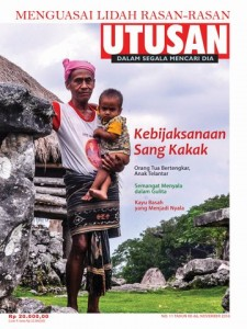 cover-utusan-november-2016